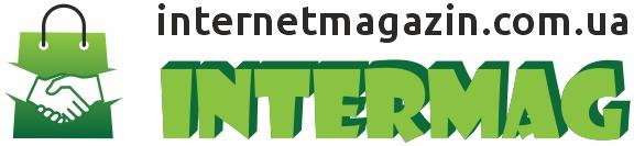 INTERMAG - интернет-магазин электроники и товаров для дома